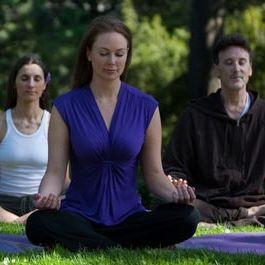 meditationtrio