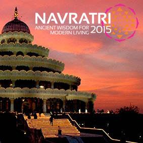navratri-2015-logo
