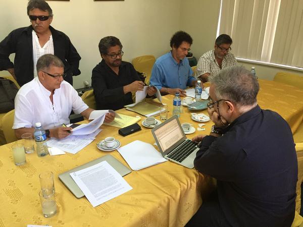 FARC-meet-with-International-Criminal-Court-2