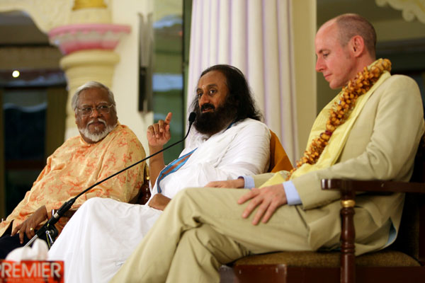 srisri-with-mep-2015-2