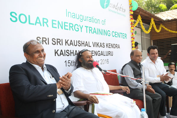 launch-of-solar-energy-training-center