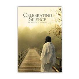 Celebrating Silence